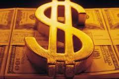 Что можно ожидать на рынке золота