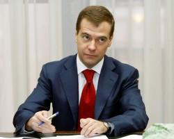 РФ ратифицировала соглашение с Японией о мирном использовании атомной энергии