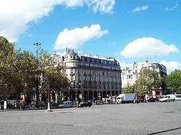 Банк  Франции: Усилия по  поддержанию стабильности  должны  быть  совместными