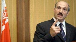 Лукашенко назвал вероятных виновников теракта в метро
