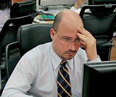 Новое лекарство от волатильности на финансовых рынках