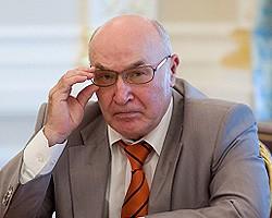 НБУ отрицает факт неконтролируемой эмиссии объемом более 80 млрд грн