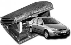 Во что обойдется авто в кредит?