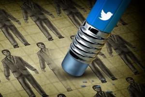 Twitter стоит на пороге массовых увольнений