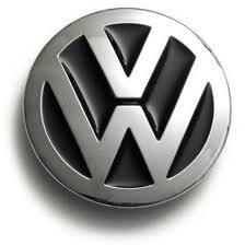 Volkswagen станет лидером уже в этом году