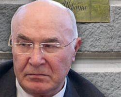 НБУ: Доходы банков Украины за 11 мес. 2010 г. сократились на 6,3% - до 123 млрд грн