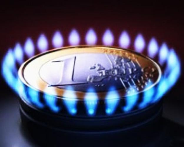 Цены на газ искусственно завышены