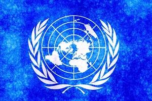 ООН и криптостартап подписали соглашение о сотрудничестве