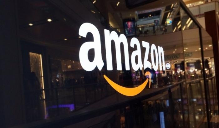 Amazon передумал покупать Souq.com