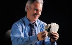 Как выбить хорошую зарплату