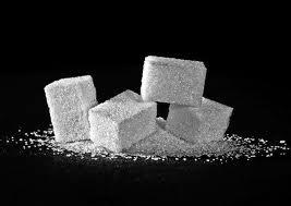 Сахар может подорожать уже на следующей неделе