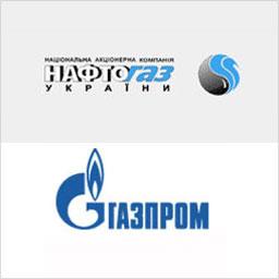 Предложения России по объединению Нефтегаза и Газпрома носят политический характер