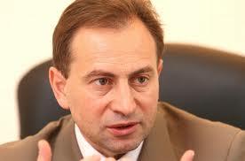 Томенко: Янукович совершил ошибку, назначив Арбузова главой НБУ