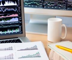 Уход иностранных страховых инвесторов
