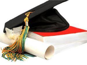 Второе высшее образование экономическое