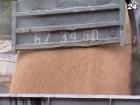 Украина может поставить новый рекорд по экспорту зерна