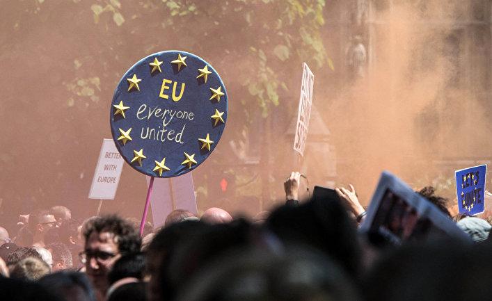 В Ровно стремятся первыми выйти на официальный европейский рынок труда
