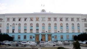 Крым заговорит по плану