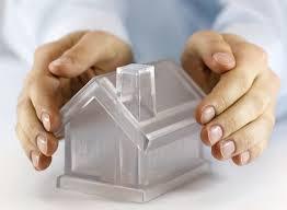 Как купить арендуемое жилье?