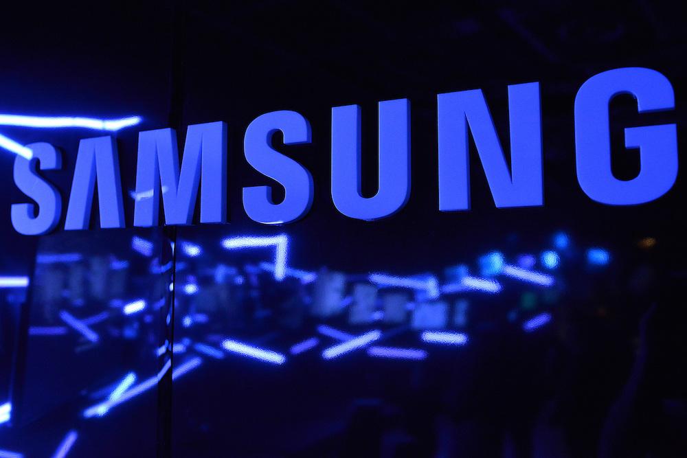 Samsung заявила о возможности создания холдинговой компании