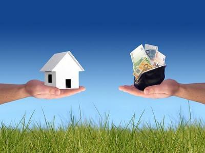 Жилищное строительство как объект выгодного инвестирования