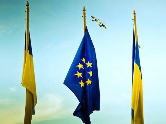 А стоит ли надеяться: украинский экспорт 2015