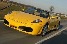 40% от стоимости цены дорогого автомобиля прийдется отдавать