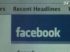 Юзеров Facebook «развели» на $850 млн