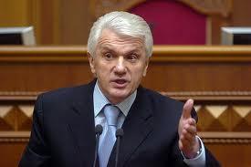 Парламент в четверг 2.12.2010 рассмотрит вето президента на Налоговый кодекс