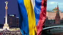 Из отношений России и Украины уходит тепло