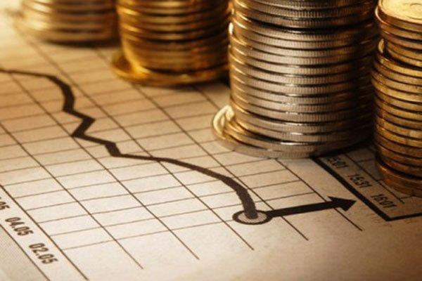 Банковский сектор Украины начинает выходить из кризиса – группа ICU