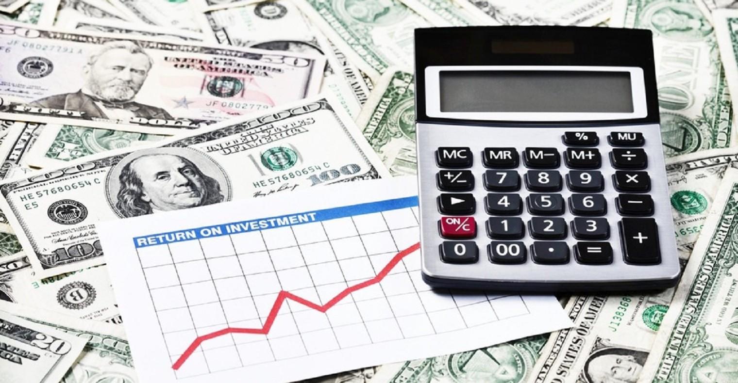 Как открыть счет в иностранном банке для трейдинга