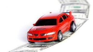 Власть поможет банкам отбирать залоги у должников