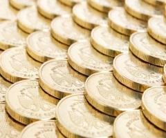 Что ожидает рубль в ближайшее время