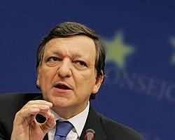Лидеры ЕС согласовали постоянный механизм защиты еврозоны