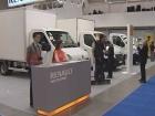 Renault представила новый модельный ряд коммерческих авто