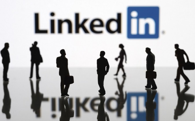 Штраф для LinkedIn и суд против UBer