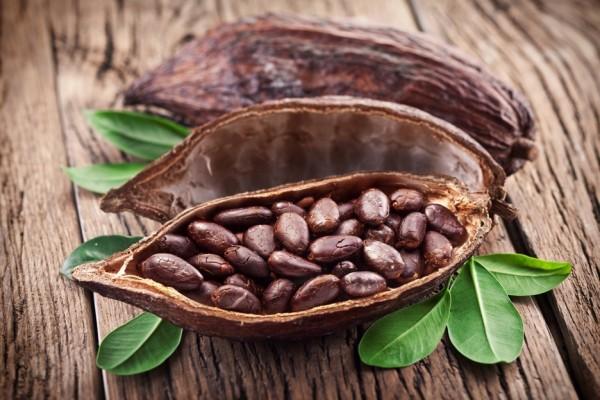 Спекулянты поставили на снижение цен на какао