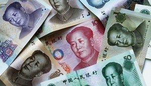 Инфляция в Китае превзошла прогнозы