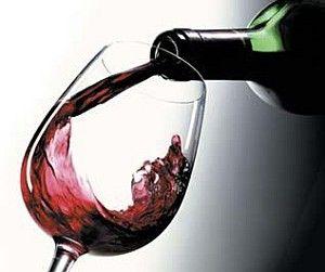 Мировая индустрия вин терпит крах