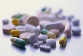 Дешевые препараты от гриппа исчезнут из аптек