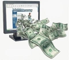 Обманы при работе в интернете