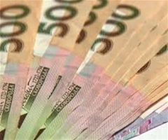 Ситуация на валютном рынке не стабилизировалась