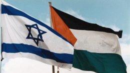 Израиль реализует план по дискредитации независимости Палестины