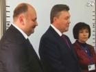 Мэром Енакиево избрали «регионала»