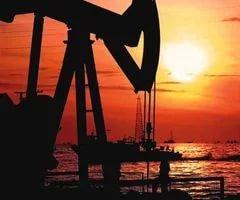 Нефть еще дороже - WTI уже выше 50 долларов США