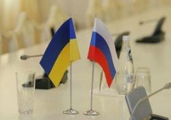 Украина помогла России наладить отношения с Западом, - эксперт