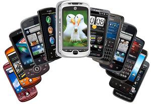 В мире более 1 млрд обладателей смартфонов - исследование