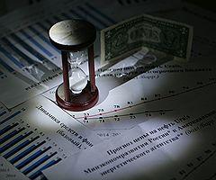 В федеральном бюджете не хватает 10 трлн рублей