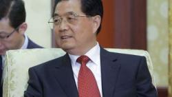 Украина, Россия и Казахстан ждут приезда председателя КНР